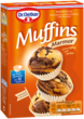 1 01 890400marmormuffins olpng